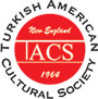 Turkish American Cultural Society of New England
